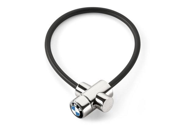 BMW Ключодържател с връзка